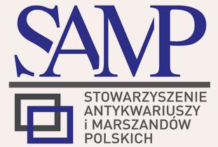 Stowarzyszenie Antykwariuszy Polskich